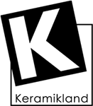 keramikland_logo_sw