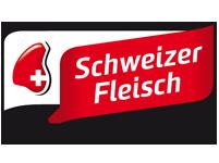 psf-logo-de